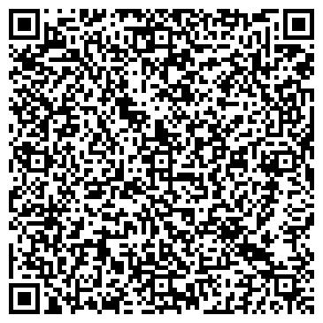 QR-код с контактной информацией организации Колорит-плюс