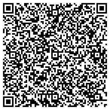 QR-код с контактной информацией организации АДВОКАТ КНИЖНИК ЯРОСЛАВ ВАЛЕРЬЕВИЧ