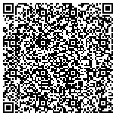 QR-код с контактной информацией организации Субъект предпринимательской деятельности ЧП Булейко Андрей Анатольевич