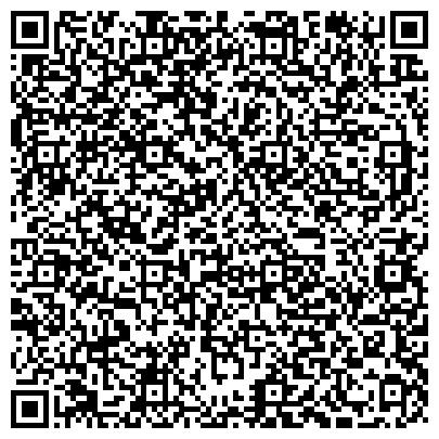 QR-код с контактной информацией организации АДВОКАТ Дышлевая Анастисия Викторовна