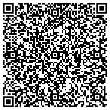 """QR-код с контактной информацией организации Юридическая компания """"Право Плюс"""""""