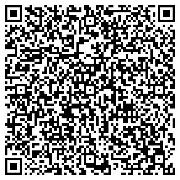 """QR-код с контактной информацией организации Общество с ограниченной ответственностью ТОВ """"Ай Сі Джі Семінар"""""""