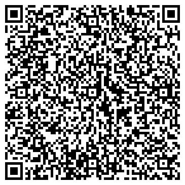 QR-код с контактной информацией организации Общество с ограниченной ответственностью ООО ПРЕМЬЕР - АЛЬЯНС