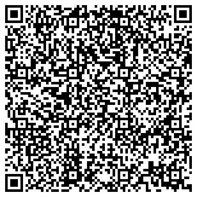 QR-код с контактной информацией организации Адвокат Лозница Елена Алексеевна