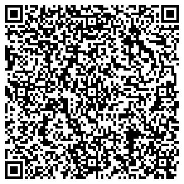 """QR-код с контактной информацией организации """"Запорожсортсемовощ"""""""