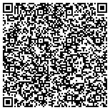 QR-код с контактной информацией организации Коваленко Владимир Васильевич Адвокат