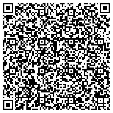 QR-код с контактной информацией организации Другая Адвокат Галецкий Игорь Николаевич. Харьков