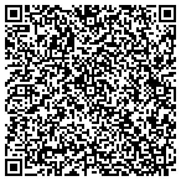 QR-код с контактной информацией организации Александр Кудрявцев, адвокат