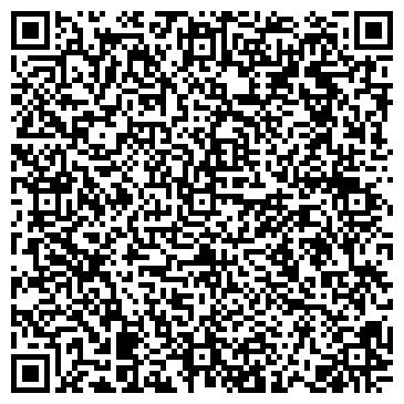 QR-код с контактной информацией организации Общество с ограниченной ответственностью Юридическая компания «POLEX»