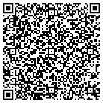 QR-код с контактной информацией организации Субъект предпринимательской деятельности СПД Огородник О. Н
