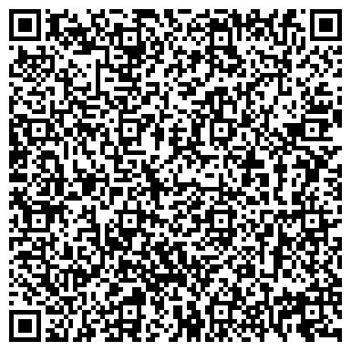 QR-код с контактной информацией организации Самозайнята особа Адвокат Усатенко Юрий Юрьевич