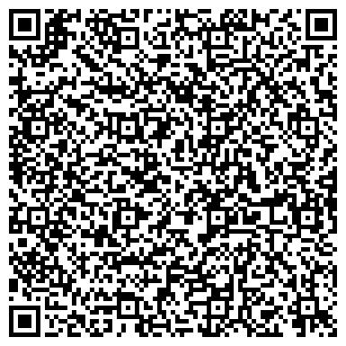 QR-код с контактной информацией организации Юридическая фирма ПРАВКОН