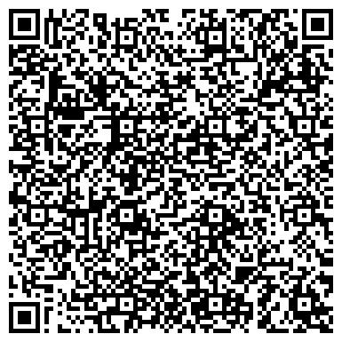 QR-код с контактной информацией организации Адвокатське об'єднання «Дефендо», Об'єднання