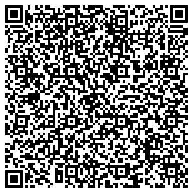 QR-код с контактной информацией организации Юридическая компания «Демьяненко и партнеры»