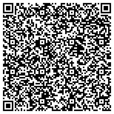 QR-код с контактной информацией организации Адвокат Зятковский Тимур Владимирович