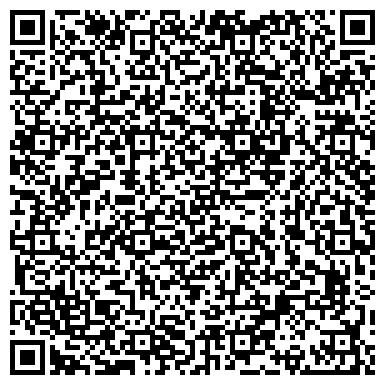 QR-код с контактной информацией организации Адвокат Яковлев Сергей Юрьевич