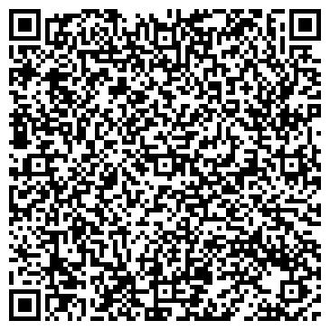 QR-код с контактной информацией организации Адвокат Рогоза Д. В.