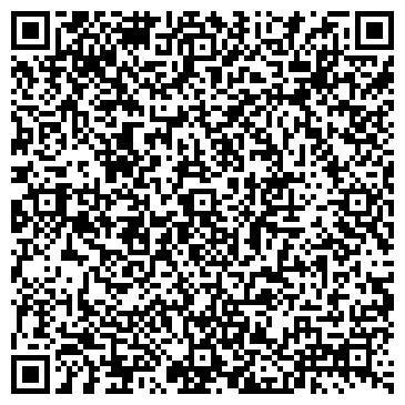 QR-код с контактной информацией организации Адвокат Котенко Руслана Владимировна