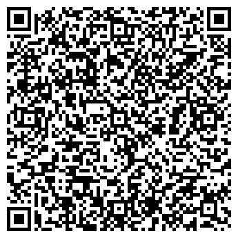 QR-код с контактной информацией организации Частное предприятие ЧП Гасанова