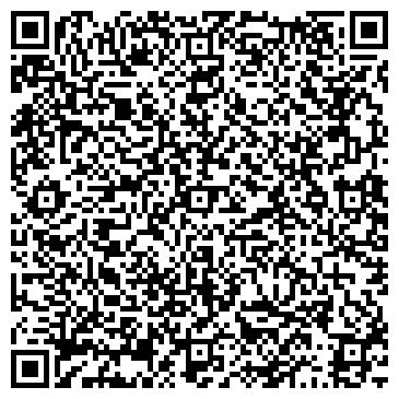 QR-код с контактной информацией организации Другая Адвокат Руденко Александр Валерьевич
