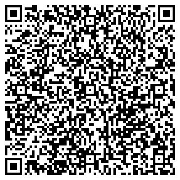 """QR-код с контактной информацией организации ЧП """"Советник"""""""