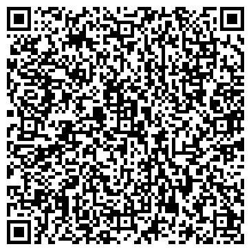 QR-код с контактной информацией организации АДВОКАТ АБАКУМОВ