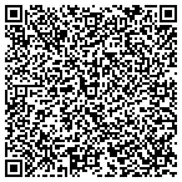 QR-код с контактной информацией организации Адвокат Квак Вадим Васильович