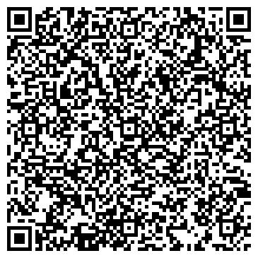 QR-код с контактной информацией организации ФЛ-П Козловская Л. И.
