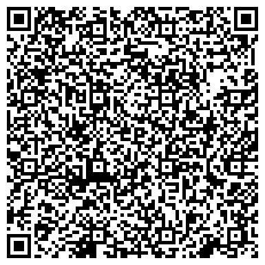 QR-код с контактной информацией организации Адвокат Ильяшенко Павел Вячеславович