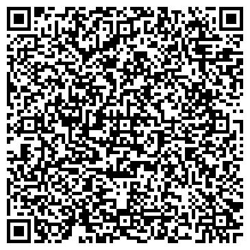 QR-код с контактной информацией организации Общество с ограниченной ответственностью Юридическая компания «Конектикум»