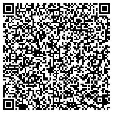 QR-код с контактной информацией организации Субъект предпринимательской деятельности СПД Макаренко
