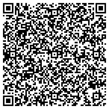 """QR-код с контактной информацией организации Общество с ограниченной ответственностью ТОВ """"МЦ Твій захист"""""""