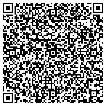QR-код с контактной информацией организации Адвокат Шкляев К.В.