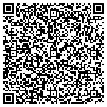 QR-код с контактной информацией организации Сизончик и партнеры