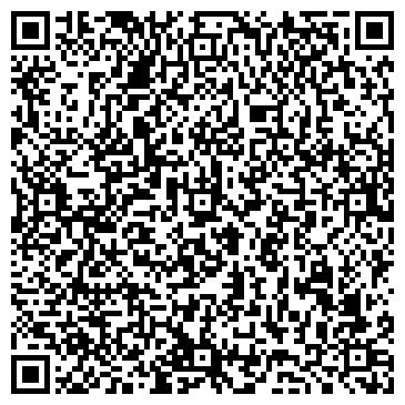 """QR-код с контактной информацией организации МНИЭКЦ """"ЭКСПОЛ"""", ООО"""