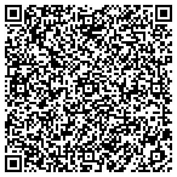 QR-код с контактной информацией организации Адвокат Борисов С.Г.