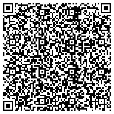 QR-код с контактной информацией организации Другая АНТИКОРУПЦІЙНА ПРАВОЗАХИСНА РАДА