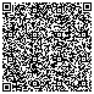 QR-код с контактной информацией организации Совместное предприятие Адвокат Андрей Осадчий
