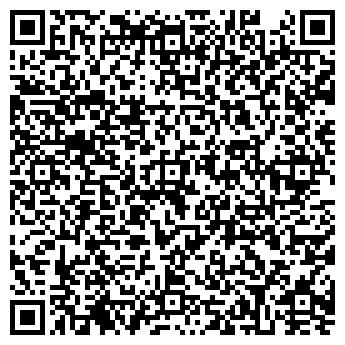 """QR-код с контактной информацией организации ООО """"Триумф Партнер"""""""