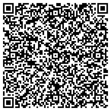 QR-код с контактной информацией организации ТОВ «ЗЕМЕЛЬНЕ АГЕНТСТВО УКРАЇНИ»