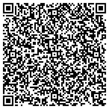 QR-код с контактной информацией организации АДВОКАТ И.В. Могила