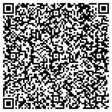 QR-код с контактной информацией организации Общество с ограниченной ответственностью ТОВ «Юридична компанія «Допомога»