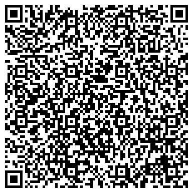 QR-код с контактной информацией организации Другая Адвокат Харченко Дмитрий Николаевич
