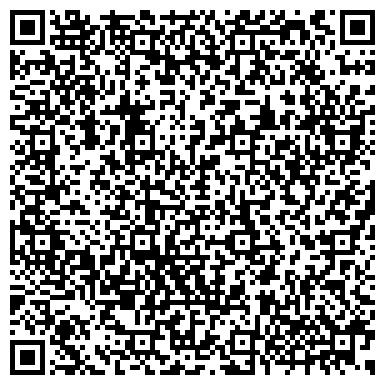 QR-код с контактной информацией организации Адвокат Клименко Н.Л.