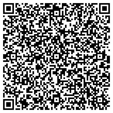 """QR-код с контактной информацией организации Общество с ограниченной ответственностью юридическая компания """"Юг ГРАНД"""""""