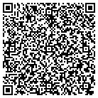 """QR-код с контактной информацией организации Частное предприятие ЧП """"Адвокатское бюро"""""""