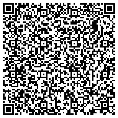 QR-код с контактной информацией организации Общество с ограниченной ответственностью Абсолют, юридическое агентство