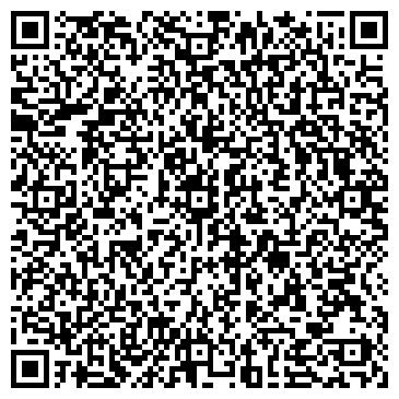 """QR-код с контактной информацией организации Общество с ограниченной ответственностью ООО """"АППРАЙС КОНСТАНТ"""""""