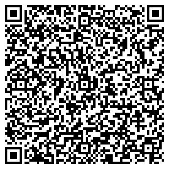QR-код с контактной информацией организации Адвокат Бойко Ю. Ю.