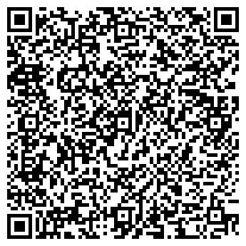 QR-код с контактной информацией организации ПП ЧАЙКА Э. И.